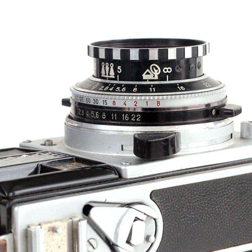 soviet camera lomo