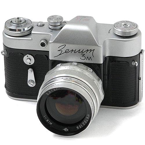 Zenit-3M