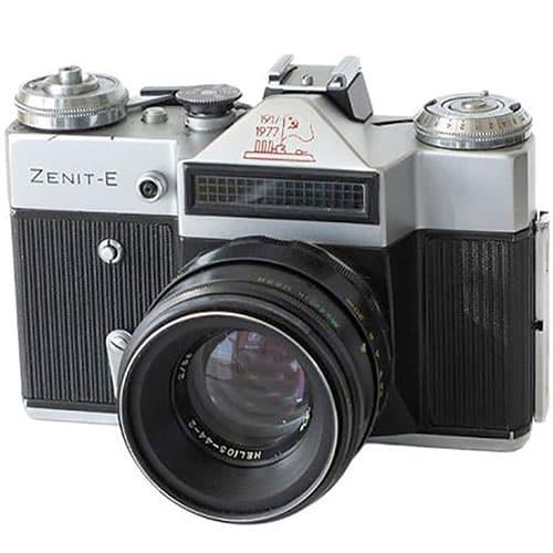 Zenit-E