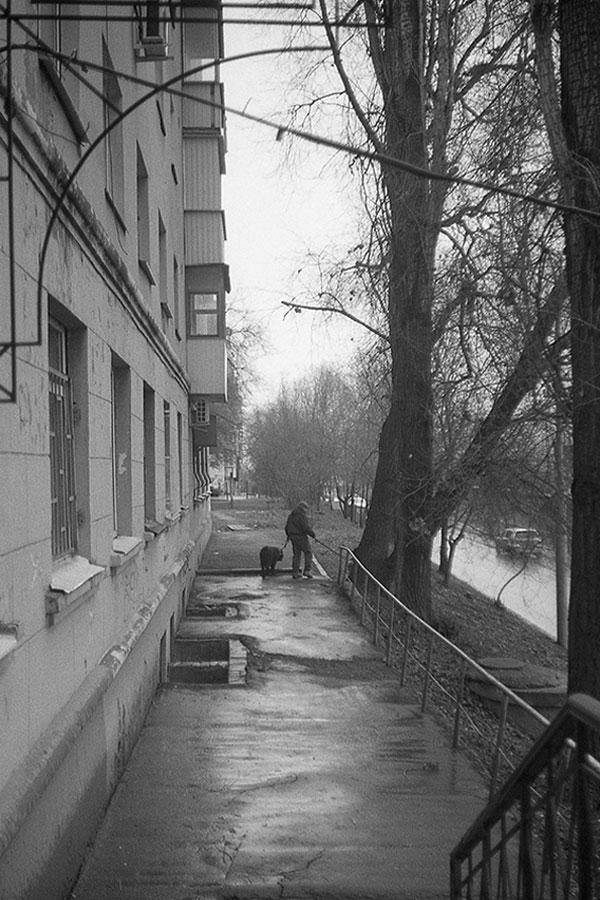 soviet camera photos