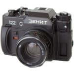 Zenit-122