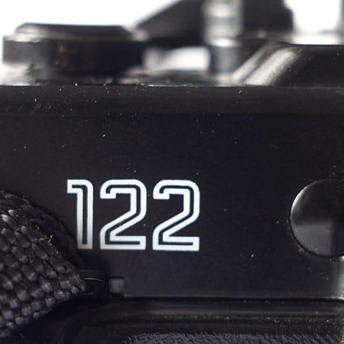 zenit camera models