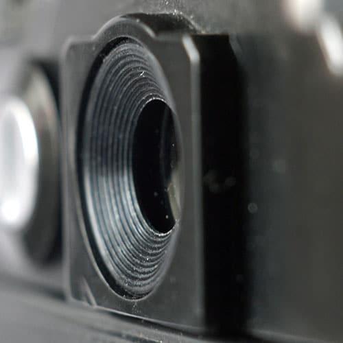zenit camera soviet union