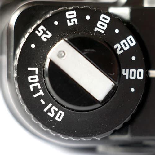 zenit camera website