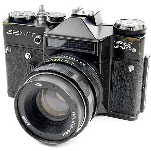 Zenit-EM